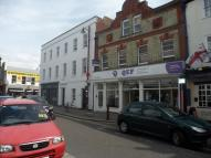 1 bed Flat in GUILDFORD STREET...