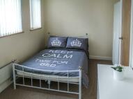 1 bedroom Apartment in Limekiln Lane, Liverpool...