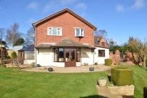 Hayfield Hill Detached property for sale