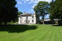 Manor House in Hallcroft Avenue for sale