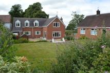 3 bed Cottage for sale in Parkside Lane, Hatherton