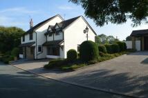 Meg Lane Detached property for sale