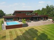 4 bedroom Detached house for sale in Church Hill, Weeford...