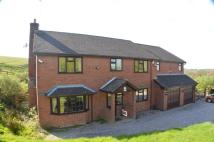 Coopers Coppice Detached house for sale