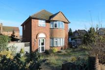 3 bed Detached home for sale in Lancaster Road...