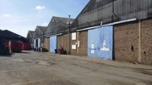 property to rent in Green End Industrial Estate, Gamlingay, Sandy, SG19 3LF