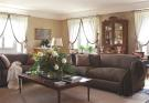 4 bedroom Apartment in Tuscany, Florence...
