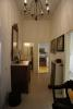 3 bed Apartment in Firenze, Florence...