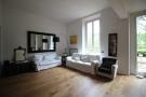 Firenze new Apartment for sale