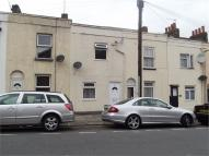 2 bed Terraced property for sale in Saxton Street...