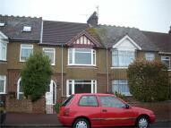 3 bedroom Terraced property in Hunters Way, Darland...