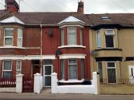 1 bedroom Flat in Richmond Road...