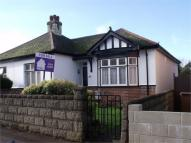 2 bedroom semi detached house for sale in Beechwood Avenue...