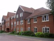 Apartment to rent in Atkins Gate...