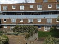 House Share in Melville Court, Brompton...