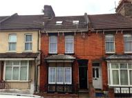 2 bed Maisonette for sale in Meadow Bank Road...