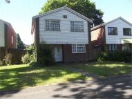 4 bed Detached house for sale in Lubbock Walk, Rainham...