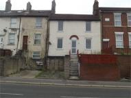 House Share in Luton Road, Chatham...