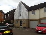 3 bedroom Detached home for sale in Westview ...