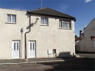 2 bed Flat to rent in Hilda Road, Chatham...