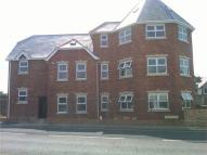 Gillingham Road Apartment to rent