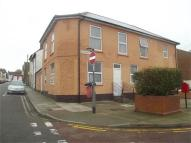 property for sale in Gardiner Street, Gillingham, Kent.