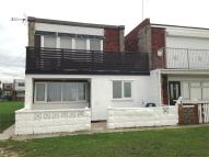Maisonette in Sheppey Beach Villas...