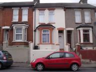 4 bedroom Terraced house to rent in Corporation Road...
