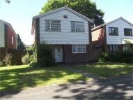4 bed Detached home in Lubbock Walk, Rainham...