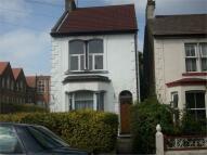 Napier Road Flat to rent