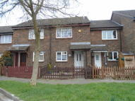 2 bedroom Terraced property in Hambledon Close, Uxbridge