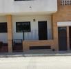 2 bedroom Apartment in Formentera Del Segura