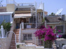3 bed Town House for sale in Rojales
