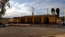 3 bed Country House in Los Montesinos