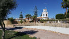 4 bedroom Country House in Los Montesinos