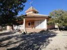 Country House in Albatera