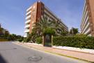 property for sale in Punta Prima
