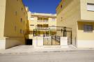 2 bed Apartment in Formentera Del Segura