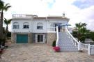 Detached Villa for sale in San Luis