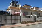 2 bedroom Cluster House in Ciudad Quesada