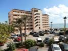 Apartment for sale in La Mata
