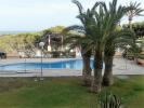 1 bed Apartment for sale in La Mata