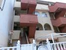 2 bed Apartment for sale in La Mata