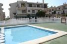 3 bedroom Town House for sale in Guardamar del Segura