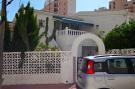2 bedroom Terraced Bungalow for sale in La Mata