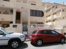 3 bedroom Terraced Bungalow in La Mata