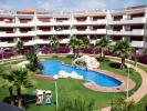 2 bed Apartment in Playa Flamenca