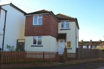 3 bed Detached home in Tolworth
