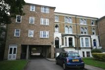 Apartment to rent in Surbiton