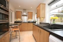 semi detached home to rent in Surbiton